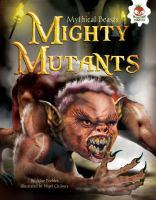 Mighty Mutants