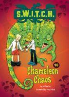 Chameleon Chaos