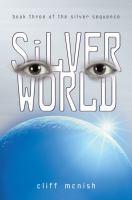 Silver World