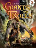 Giants and Trolls