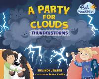 A Party for Clouds