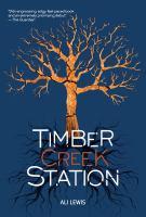 Timber Creek Station