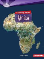Learning About Africa