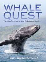 Whale Quest