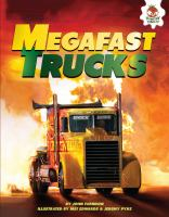 Megafast Trucks