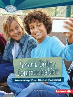 Smart Online Communication