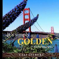 It's Simply--golden