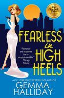 Fearless in High Heels