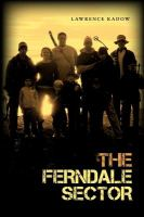 The Ferndale Sector