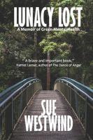 Lunacy Lost