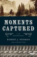 Moments Captured