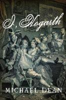 I, Hogarth