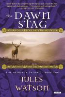 The Dawn Stag