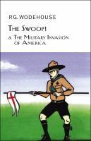 The Swoop!