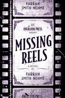 Image: Missing Reels