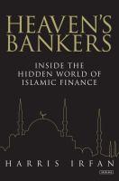 Heaven's Bankers