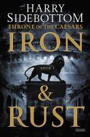 Iron & Rust|[#1]