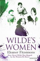 Wilde's Women