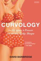 Curvology