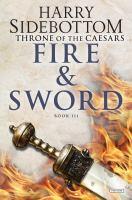 Fire & Sword