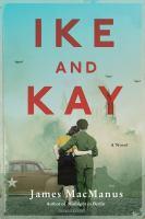 Ike and Kay