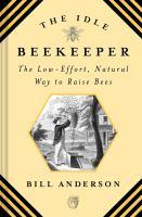 The Idle Beekeeper