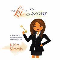 The Ki to Success