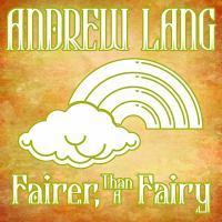 Fairer-than-a-fairy