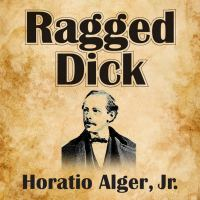 Ragged Dick