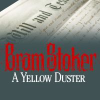 A Yellow Duster
