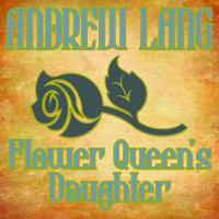 Flower Queen's Daughter