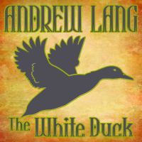 The White Duck