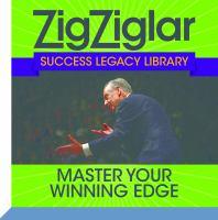 Master your Winning Edge