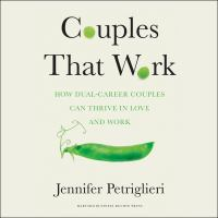 Couples That Work