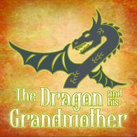 The Dragon and His Grandmother
