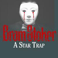 A Star Trap