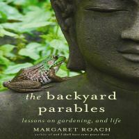 The Backyard Parables