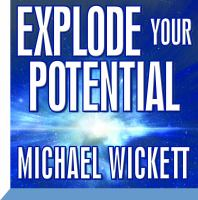 Explode your Potential
