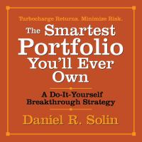 The Smartest Portfolio You'll Ever Own