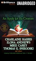 Apple For The Creature [MP3]