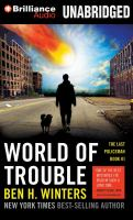 World of Trouble