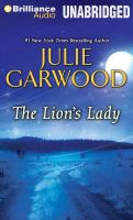 The Lion's Lady