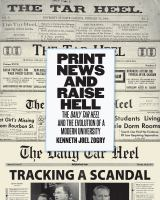 Print News and Raise Hell