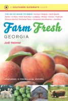 Farm Fresh Georgia