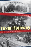 Dixie Highway