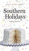 Southern Holidays