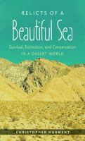 Relicts of A Beautiful Sea