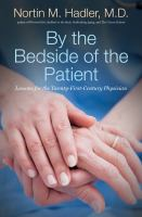 By the Bedside of the Patient