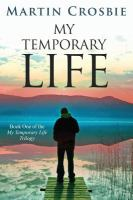 My Temporary Life