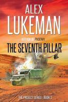 The Seventh Pillar